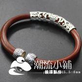 雞血藤手鐲西藏藤鐲情侶鐲子 手腕大小備註
