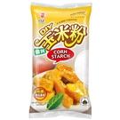 日正玉米粉500g...