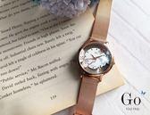 Go Girl Only法國時尚腕錶(手錶 男錶 女錶 對錶)-台灣總代理原廠公司貨-原廠保固兩年