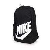NIKE 後背包(可拆式筆袋 雙肩包 旅行包 ≡體院≡