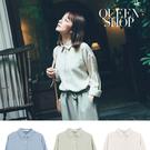 Queen Shop【01023634】...