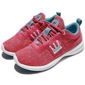 【999特賣】Dada Supreme 慢跑鞋 R-Train 粉紅 白 基本款 低筒 運動鞋 女鞋【PUMP306】 TWRL371PLW