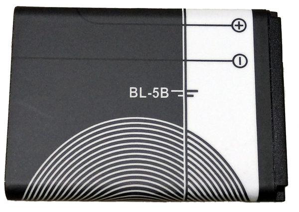 WONDER旺德 無線藍芽攜帶型喇叭 WS-T002U 配件:電池