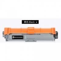 BROTHER TN267BK副廠黑色碳粉匣 適用機型:HL-L3270CDW/DCP-L3551CDW/MFC-L3750CDW/MFC-L3770CDW