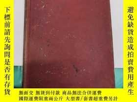 二手書博民逛書店types罕見of philosophy(V229)有水印(79頁至84頁斜上方蟲蛀比較厲害)Y173412
