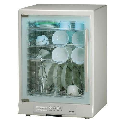 【中彰投電器】名象微電腦(四層式)殺菌烘碗機,TT-899【全館刷卡分期+免運費】