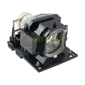 HITACHI-OEM副廠投影機燈泡DT01433/適用機型CPEX250、CPEX250N、CPEX300