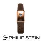 【Philip Stein】翡麗詩丹睡眠手環-【經典咖】運動手環/能量手環