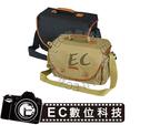 【EC數位】WONDERFUL 萬得福 CL-3928 攝影包 相機背包 斜背相機包