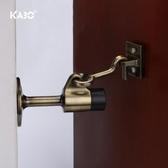 阻門器 防風型橡膠門頂 靜音門碰龜頂門吸靜音防撞門擋門阻風鉤 美物