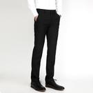 MJX2020春季新款青年休閒西褲 職業商務正裝 男士韓版修身西裝褲 探索先鋒