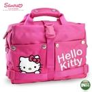 Hello Kitty休閒側背包可裝相機322(大)