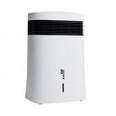 【中彰投電器】北方(房間/浴室)兩用電暖器,PTC368【全館刷卡分期+免運費】
