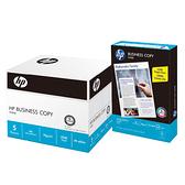 【奇奇文具】HP 70P A4 影印紙 (5包/箱)