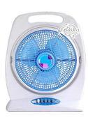 ★彡◤前網360度旋轉 ◢★台灣通用10吋手提冷風扇 GM-1013
