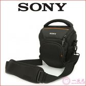 索尼相機包A7 A9 A7R2 A7R3 A7RM3 A7M2 RX10M3 M4 A99便攜三角包