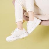 SKECHERS 健走系列 GOWALK JOY 運動鞋 白 124088WMLT 女鞋