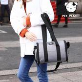 寵物外出包泰迪外帶包狗狗便攜背包旅行背包貓包貓袋子箱貓咪用品 週年慶降價