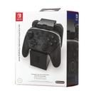 【玩樂小熊】現貨Switch用NS原廠授權 POWERA JoyCon和Pro控制器充電座
