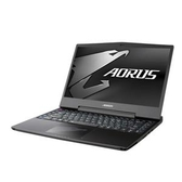 AORUS X3 V6 16G雙碟 (黑) 筆記型電腦