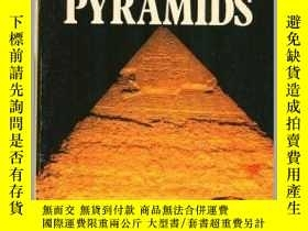 二手書博民逛書店Riddle罕見of the PyramidsY368000 MENDELSSOHN, KURT Sphere
