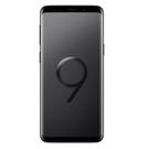 全新未拆封SAMSUNG Galaxy S9 Plus S9+ 6/256G雙卡雙待 6.2吋防塵防水手機  士林保固一年