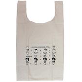 Marimo 蠟筆小新30周年系列 法式購物袋 家族史_FT41928