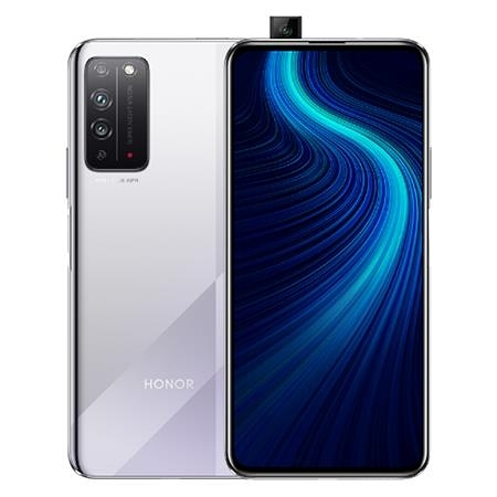 華為 5G HUAWEI 榮耀 Honor X10 6GB+128GB SA/NSA雙模超久保固 未拆封全新機 雙卡雙待
