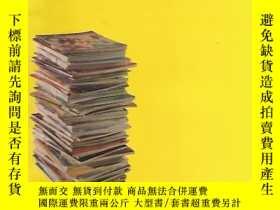 二手書博民逛書店罕見高等數學Ⅰ自考必備Y181691 林正國編著 華東理工大學出