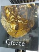 【書寶二手書T9/地理_ZCM】眾神殿堂的希臘_Stefano Maggi_未拆封
