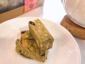 包種茶香軟酥餅(雪Q餅) (207公克)