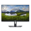 【免運費】DELL 戴爾 SE2219HX 升級4年保固 22型 IPS 面板 顯示器