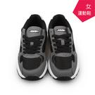 【A.MOUR 經典手工鞋】運動鞋系列-黑 / 運動鞋 / 嚴選布料 / 柔軟透氣 / DH-9101