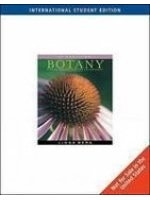 二手書博民逛書店《Introductory Botany (ISE): Plan