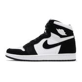 【現貨】NIKE Air Jordan 1 High OG Panda AJ1 黑白 熊貓 籃球鞋 休閒 運動 CD0461-007