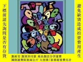 二手書博民逛書店Juvenile罕見Delinquency: Causes And Control-青少年犯罪的成因與控制Y4