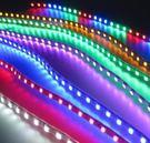 機車改裝配件LED燈...