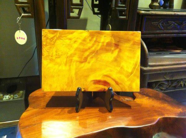 8號店鋪 黃檜檸檬香滿花金磚 整顆滿花 檸檬香氣濃郁 上好極品黃金磚
