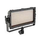 Genaray SpectroLED Essential 500IIB 雙色攝影棚補光燈 SP-E-500IIB Bi-Color LED Light [2美國直購]