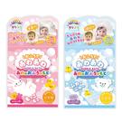 日本 NOL 泡泡入浴劑(2款可選)泡泡浴