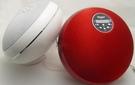 德國Vowel 2.1系統音響音箱喇叭 放SD卡 U盤 MP3 收音機 重低音 二手 清倉拍賣 便宜賣