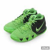 NIKE 女 KYRIE 4 (GS)  籃球鞋- AA2897333