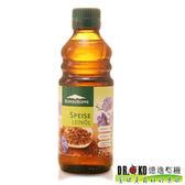 Dr.oko德國冷壓第一次亞麻仁油 FIRST 250 ml