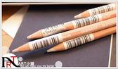 『ART小舖』英國DERWENT德爾文 無色軟質混色鉛筆 單支 No.2301756