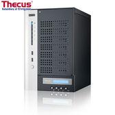 色卡司 Thecus N7770 7Bay NAS 網路儲存設備