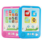 繪本機故事機智慧玩具兒童MP3早教機可下載經典繪本 igo