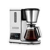 Cuisinart 美膳雅 完美萃取自動手沖咖啡機 CPO-800TW
