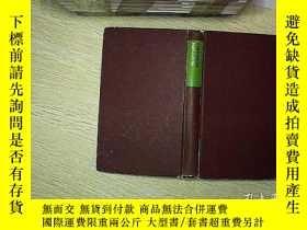 二手書博民逛書店LARS罕見AHLIN BARK OCH LOV (外文)Y20