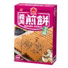 義美芝麻煎餅231g【愛買】...