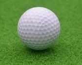 全新高爾夫球 寵物玩具球